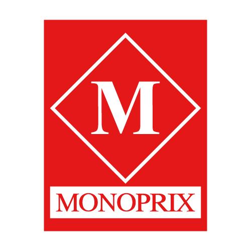 Huda elserari 03 29 13 - Monoprix nouveau logo ...