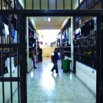 Misrata Local Council requests release of 140 prisoners