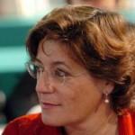 """European parliament representative speaks of """"incredible optimism"""" for Libya's future"""