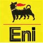 Eni stake handed back to Libya