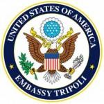 Libyans can visit US soon as embassy prepares to restart visa section