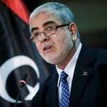 Congress dismisses Abushagur