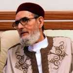 Fatwa Office condemns Benghazi violence