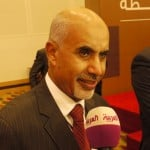"National Congress leader Magarief says Libya should be a ""secular state"""