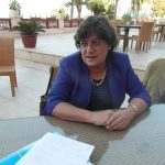 Europe will fully support Libya if it respects human rights – Ana Gomes, European Parliament Rapporteur on Libya