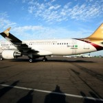 Could Libya's EU aircraft ban be lifted next week?