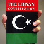 Libya Primed for Constitutional Success