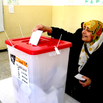Greater clarity emerges on local council election moratorium as Tripoli Local Council vows to press on as planned