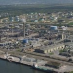 Confusion in Tripoli and Paris over LIA Petroplus refinery plans