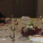 Malta-Libya talks focus on oil, illegal immigration and Qaddafi assets