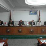 Turkish 'Tumsiad' delegation visits Tripoli