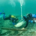 Underwater archaeology conference in Tripoli