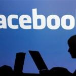 Libya Telecoms & Technology did not intentionally shut down Facebook
