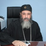 Head of Libya's Copts speaks out on Misrata killing