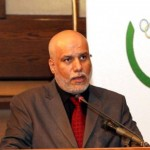 Integrity Commission ban on Olympic chief upheld