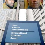 ICC wants Libyan plans for Saif Al-Islam and Senussi trial
