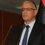 Libya favoured more talks not a rush to military action in Mali: Prime Minister Zeidan