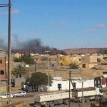 Renewed Sebha clashes leave four dead