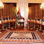 Prime Minister warns of tough action after deadly clashes in Tripoli
