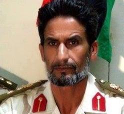 Hamid Al-Hassi