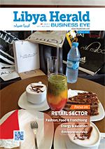 LH-Business-Eye-Issue5