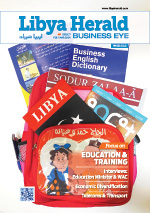 LH-Business-Eye-Issue7