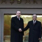 Zeidan reaches Turco-Libyan payments deal
