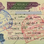 Crackdown on Lebanese with Iranian visas