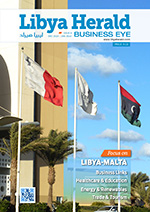 libyaherald-dec-jan-2014-cover