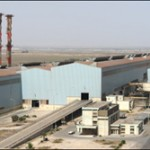 Lisco output nears 50,000 tonnes a month