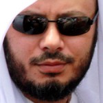 Oman grants asylum to Qaddafi family members