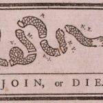 Join or Die: Part II