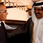 Arab League backs Libya's search for looted funds