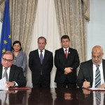 More Libyan students to study in Malta
