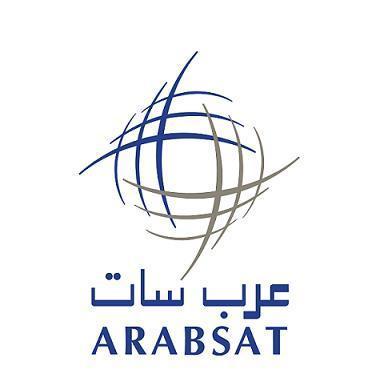 Arabsat Logo Bilingual Hires 2