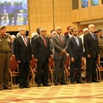 Tripoli conference produces Sebha peace deal