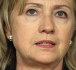 Hillary Clinton's statement on Benghazi assassinations