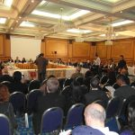 Learning from Tunisian and Egyptian Arab Spring experiences – part two