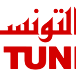 Tunisair flies in to Sebha