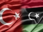 Libya-Turkey $20 billion payments deal seems nearer