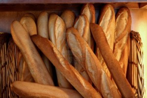 The Ministry of Economy warns CBL of possible crises if LCs for wheat for subsidized bread flour are not opened urgently.