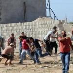Benghazi Libya Shield Protests: at least 27 dead