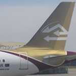 Zeidan intervention stops Libyan Airlines' strike