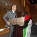 Central Bank of Libya Governor to be removed?