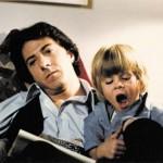 Film showing tonight: Kramer vs Kramer