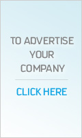 Advertise here - Right