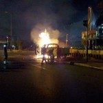 SIx killed in attacks on army in Benghazi