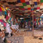 Distrust in Ghadames as Tuareg dream of a new city