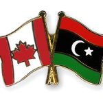 Canada announces projects for women in MENA, including Libya