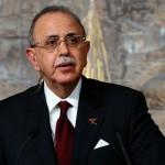 Kib insists Senussi will receive fair trial in Libya